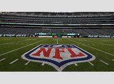Nfl Games Today Scores,NFL Football Scores – NFL Scoreboard – ESPN|2020-12-29