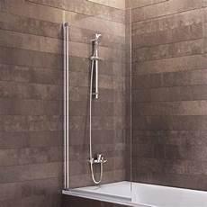 duschfaltwand modell quot berlin quot f 252 r die badewanne