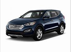 2016 Hyundai Santa Fe Sport Review, Ratings, Specs, Prices