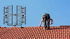 Installateurs Antennes Tv Installateurs D Antenne De T 233 L 233 Vision Hd Au Qu 233 Bec