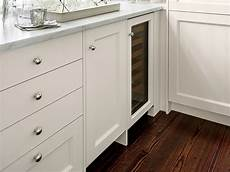 Kitchen Cabinet Knob Height why the placement of your cabinetry knobs and pulls