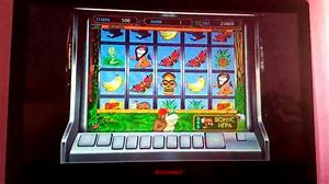 казино онлайн зеркало рабочая версия