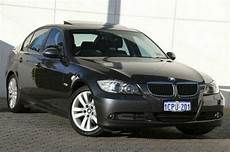 used bmw 2007 bmw 320i executive steptronic