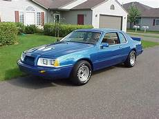 how does cars work 1983 ford thunderbird windshield wipe control fastertbird2 1983 ford thunderbird specs photos modification info at cardomain