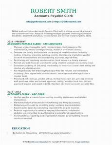 20 account payable description resume in 2020 with images teacher resume exles