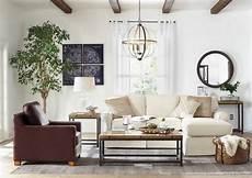 modern farmhouse living room how to create your own modern farmhouse living room