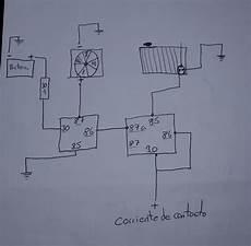 solucionado problema en instalaci 243 n de termoswitch yoreparo