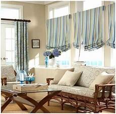 modern furniture tips for window treatment design ideas 2012