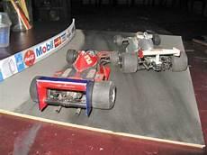 gallery 1976 formula 1 diorama by dave freeman
