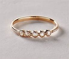 20 non traditional engagement rings that are beautiful brit co