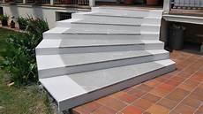 pavimenti per scale esterne posa e fornitura di scale interne ed esterne