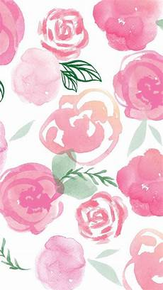 girly iphone wallpaper floral pin by gregory fashion on