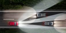 Neuer Opel Astra Matrix Led Licht Lohnt Sich