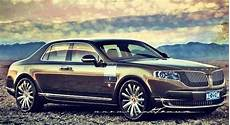 2020 lincoln town car 2020 lincoln town car luxury sedan review ford tips
