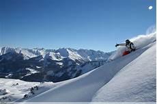 skireisen deutschland 2019 2020 skiurlaub deutschland