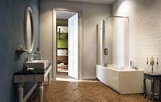 vasche idromassaggio con box doccia vasca idromassaggio con box doccia varie dimensioni