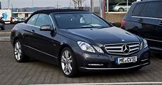 file mercedes e 200 blueefficiency cabriolet a 207