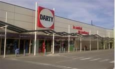 magasin informatique montauban darty montauban hifi 233 lectrom 233 nager aussonne 82000 montauban adresse horaire