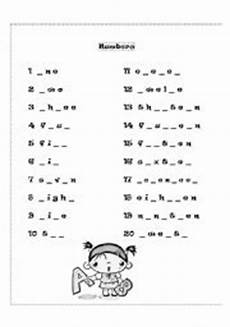 numbers 1 20 fill in the blank esl worksheet by mxpshelly