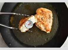 how to cook chicken breast on stove
