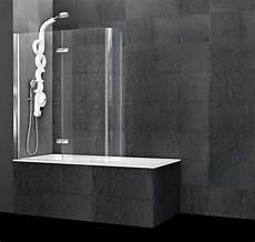 vasca con doccia prezzi vasca e doccia insieme cose di casa