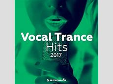 Trance The Vocal Various Artists Buy MP3 Music Files