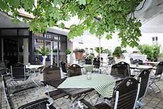 Weißes Lamm Engelthal - restaurant hotel landsgasthof weisses lamm in engelthal