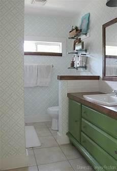 Remodel Bathroom Ideas On A Budget