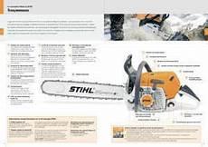 controle technique blagnac stihl 010 av fiche technique document pdf