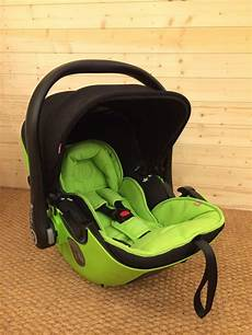 kiddy evolution pro 2 kiddy evolution pro 2 car seat review buggybaby