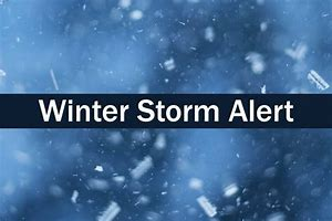 Image result for EPIC SNOW STORM AMERICA FEBRUARY 2021