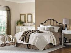 sherwin williams quot we double like double latte sw 9108 november s rich creamy color