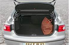 Fiche Technique Renault Laguna Ii B74 1 9 Dci 120ch Luxe