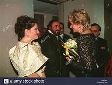 Pa News Foto 06 03 95 Der Prinzessin Wales Gespr 196 Che