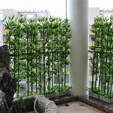 11 Privacy Fencing Ideas Make Your Garden Or Balcony