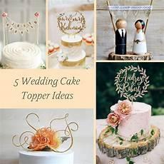 Wedding Cake Topper Ideas 5 wedding cake topper ideas 187 hill city virginia