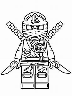 Ninjago Malvorlagen Kostenlos Bild 98 Einzigartig Ninjago Ausmalbilder Lego Sammlung Kinder