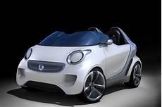 real future cars cars for future car future