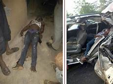 Two Killed Several Injured In Fatal Motor Accident Ore
