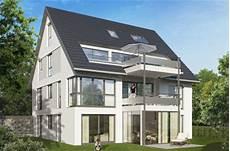 3 familienhaus modern wirth immobilien objekte