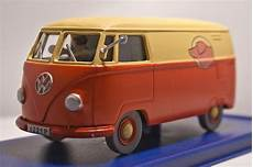 123 Best Images About En Voiture Tintin On