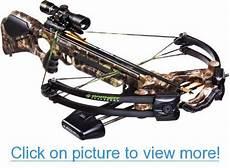Quiver Malvorlagen Pubg Barnett Penetrator Crossbow Package Quiver 3 20 Inch