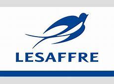 Lesaffre Acquires Bakery Ingredients Company, Delavau Food