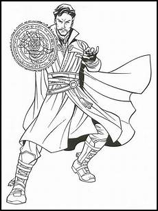 Marvel Malvorlagen Pin By Coloring Book On 22000 Coloring Pages In 2020