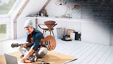 tarif velux 2016 velux white finish 2017 ng services installation velux le mans ng services