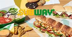 livraison subway 224 germain en laye centre ville