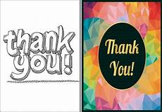 thank you card for teachers template free printables thank you card for teachers parent24