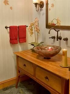 storage bathroom ideas 18 savvy bathroom vanity storage ideas hgtv