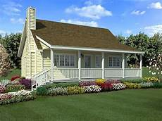 small country house plans with porches country house plans with porches small country farmhouse