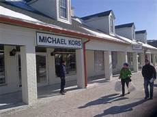 michael kors picture of woodbury common premium outlets